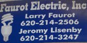 Faurot Electric