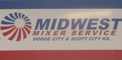 Midwest Mixer